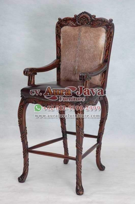 indonesia-mahogany-furniture-store-catalogue-chair-aura-java-jepara_277