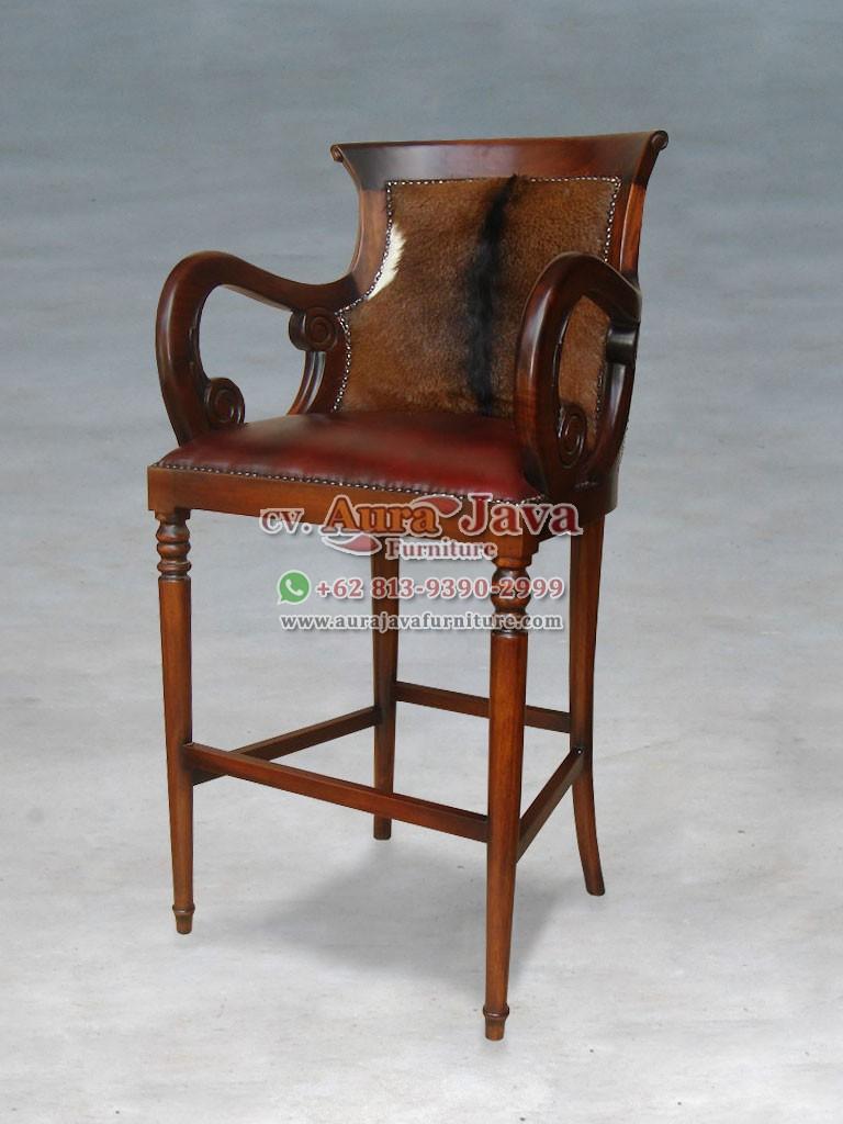 indonesia-mahogany-furniture-store-catalogue-chair-aura-java-jepara_278