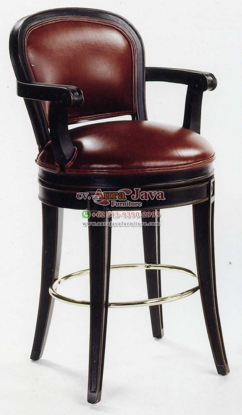 indonesia-mahogany-furniture-store-catalogue-chair-aura-java-jepara_279