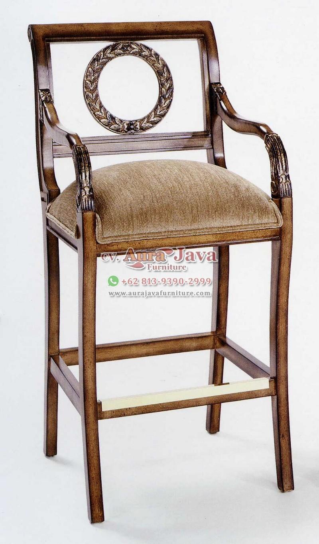 indonesia-mahogany-furniture-store-catalogue-chair-aura-java-jepara_283