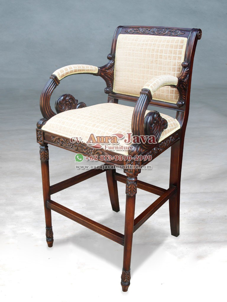 indonesia-mahogany-furniture-store-catalogue-chair-aura-java-jepara_286