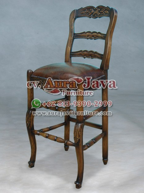 indonesia-mahogany-furniture-store-catalogue-chair-aura-java-jepara_287