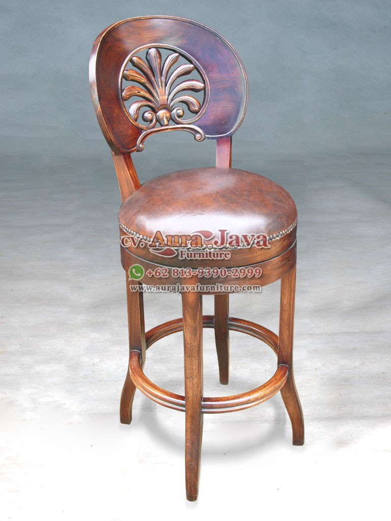 indonesia-mahogany-furniture-store-catalogue-chair-aura-java-jepara_289