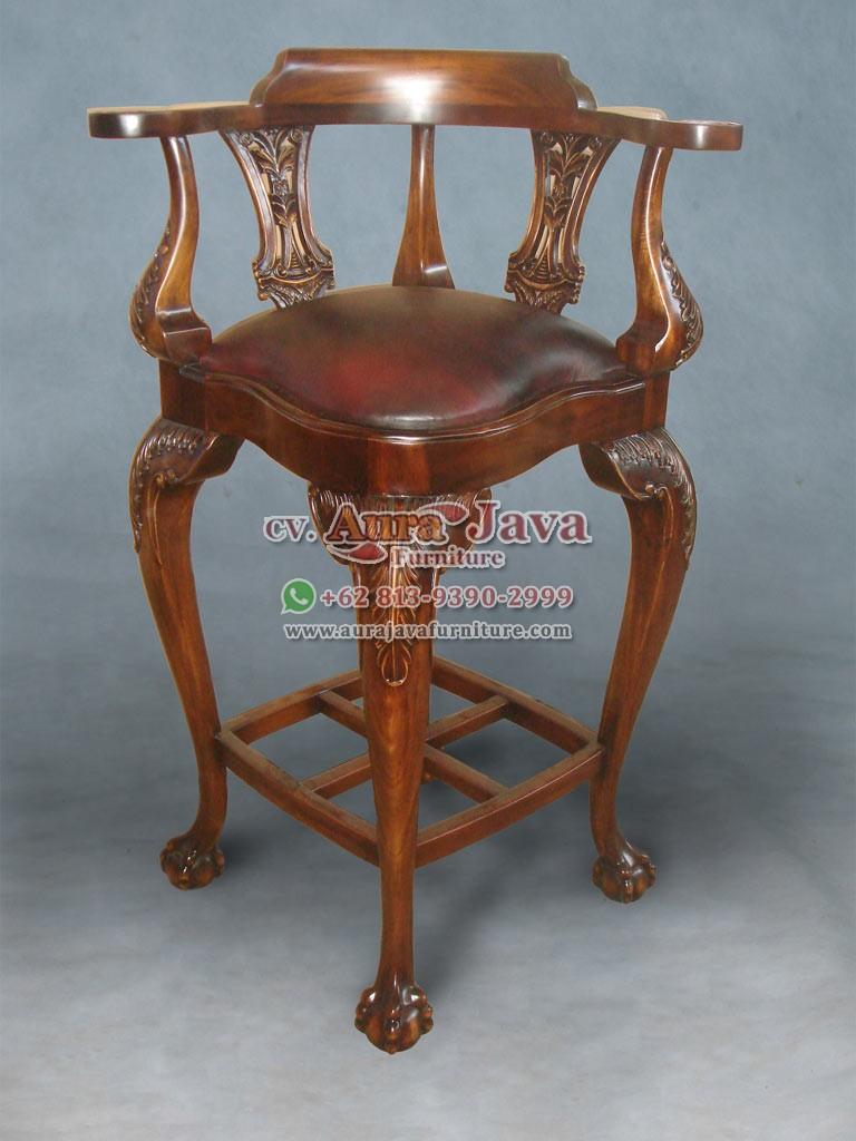 indonesia-mahogany-furniture-store-catalogue-chair-aura-java-jepara_298