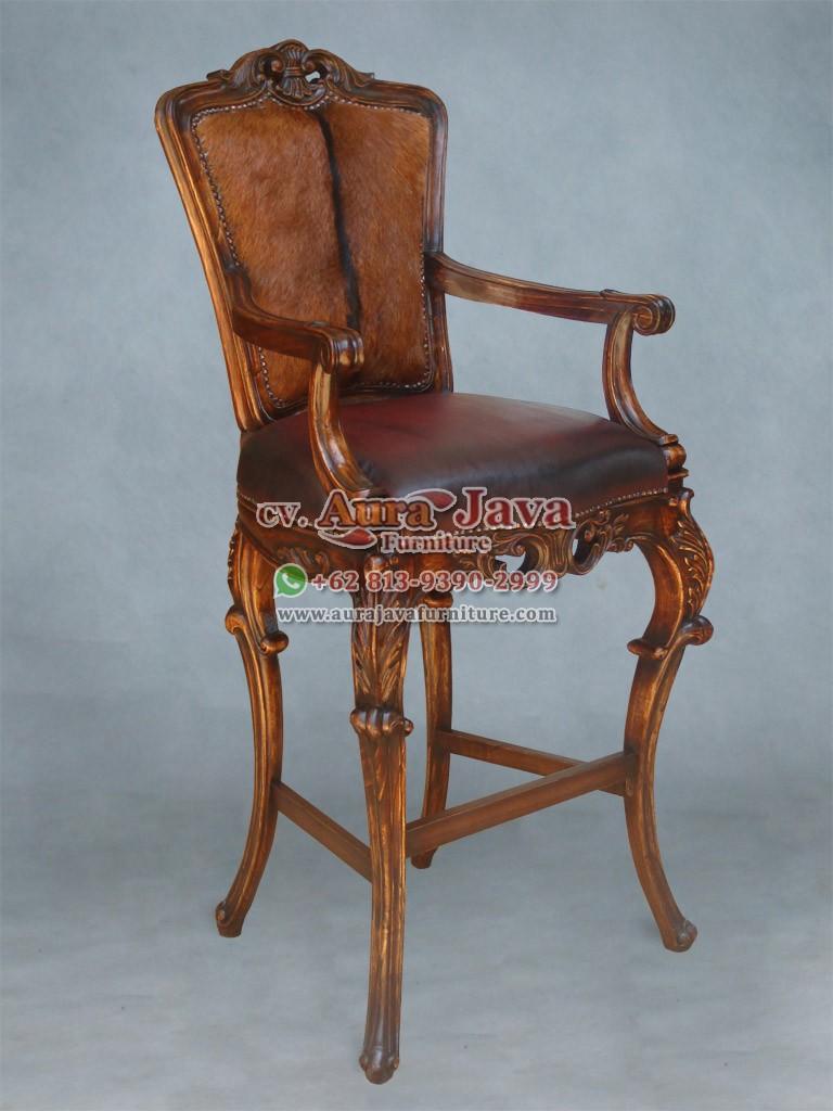 indonesia-mahogany-furniture-store-catalogue-chair-aura-java-jepara_299