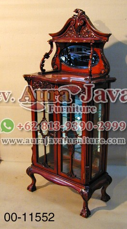 indonesia-mahogany-furniture-store-catalogue-cheffoner-aura-java-jepara_001
