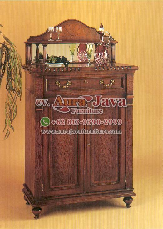 indonesia-mahogany-furniture-store-catalogue-cheffoner-aura-java-jepara_002