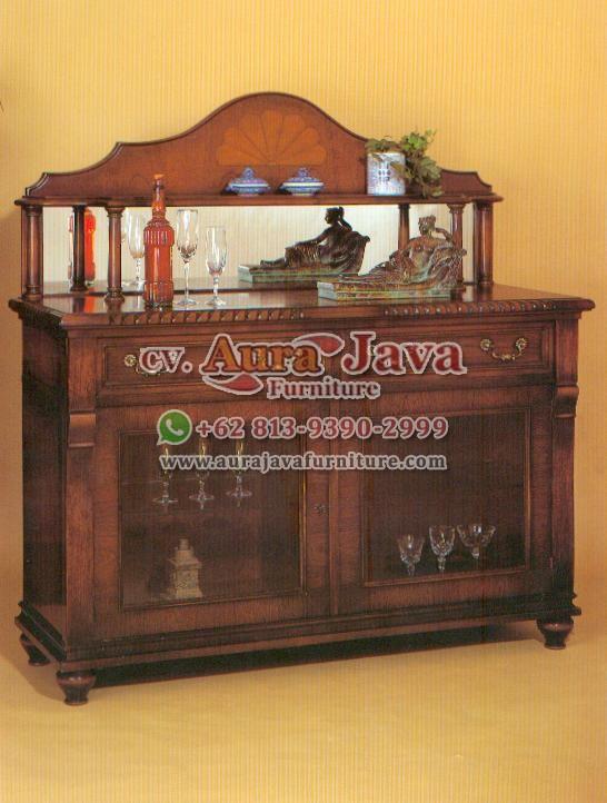 indonesia-mahogany-furniture-store-catalogue-cheffoner-aura-java-jepara_003