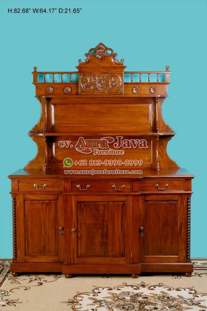 indonesia-mahogany-furniture-store-catalogue-cheffoner-aura-java-jepara_006