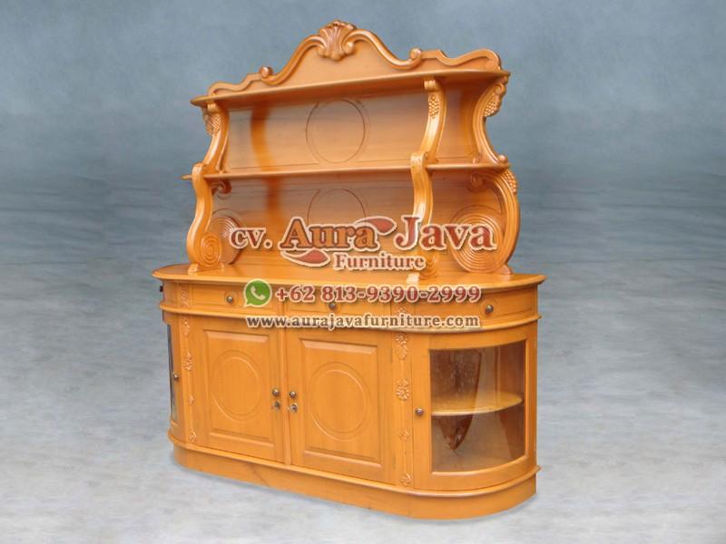 indonesia-mahogany-furniture-store-catalogue-cheffoner-aura-java-jepara_011