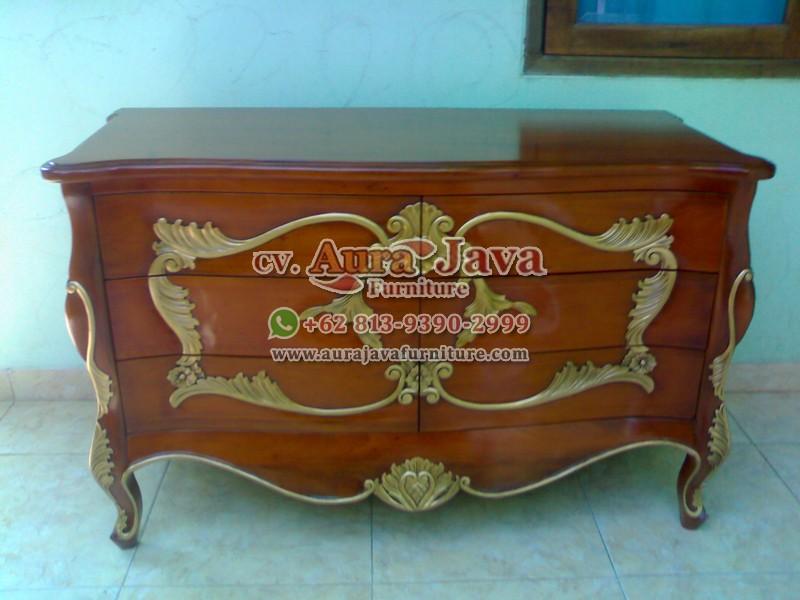 indonesia-mahogany-furniture-store-catalogue-chest-of-drawer-aura-java-jepara_001