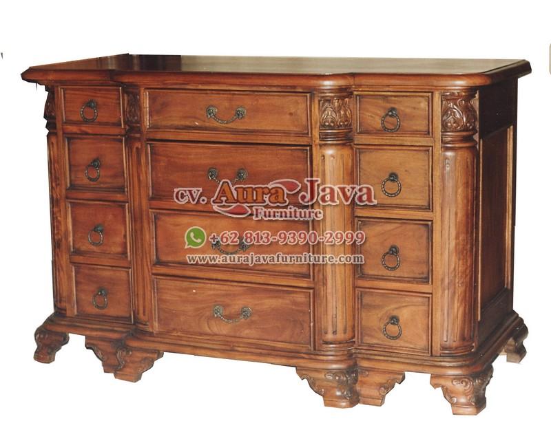 indonesia-mahogany-furniture-store-catalogue-chest-of-drawer-aura-java-jepara_002
