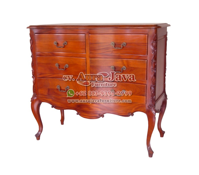 indonesia-mahogany-furniture-store-catalogue-chest-of-drawer-aura-java-jepara_003