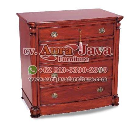 indonesia-mahogany-furniture-store-catalogue-chest-of-drawer-aura-java-jepara_005