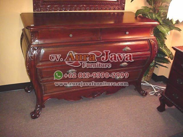 indonesia-mahogany-furniture-store-catalogue-chest-of-drawer-aura-java-jepara_017