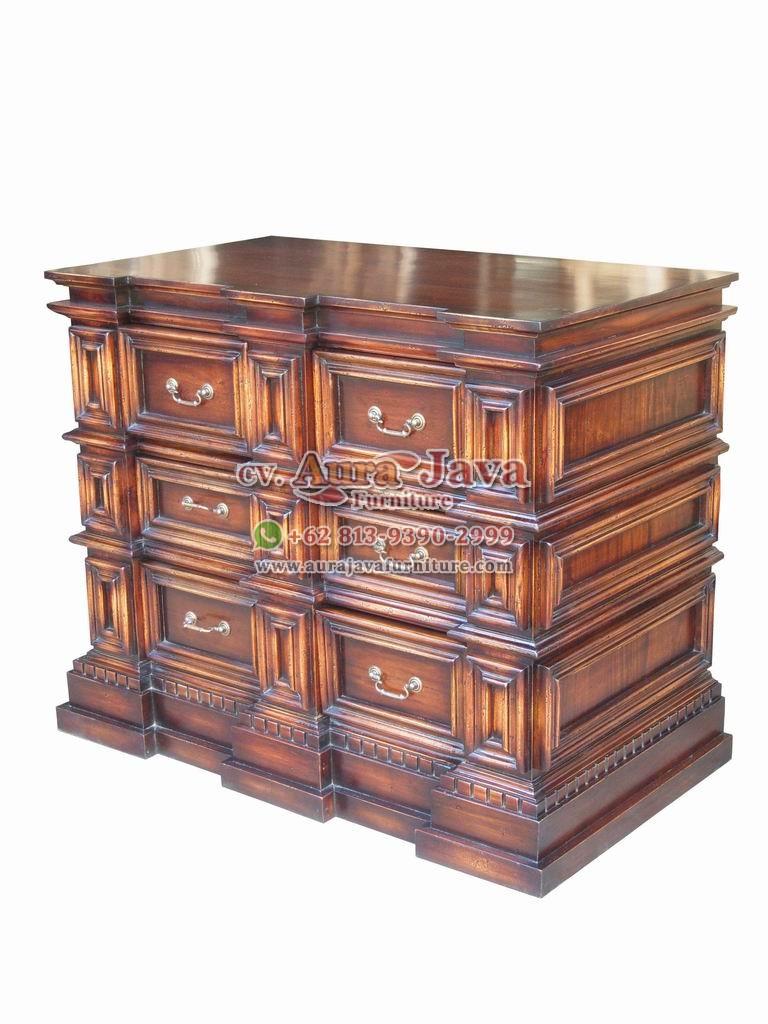 indonesia-mahogany-furniture-store-catalogue-chest-of-drawer-aura-java-jepara_019