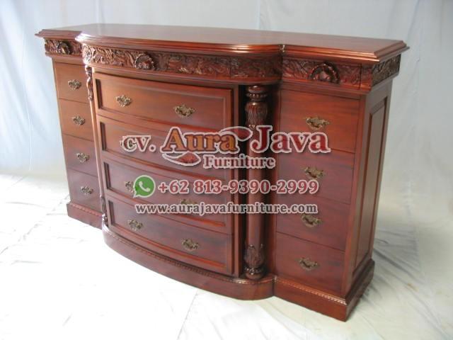 indonesia-mahogany-furniture-store-catalogue-chest-of-drawer-aura-java-jepara_020