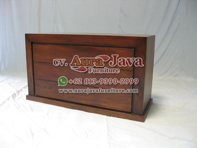 indonesia-mahogany-furniture-store-catalogue-chest-of-drawer-aura-java-jepara_027