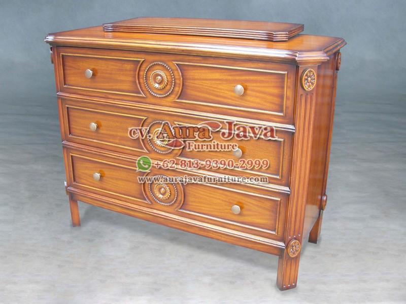 indonesia-mahogany-furniture-store-catalogue-chest-of-drawer-aura-java-jepara_029