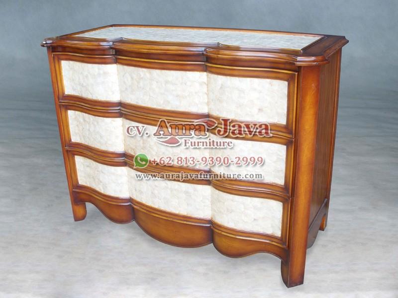 indonesia-mahogany-furniture-store-catalogue-chest-of-drawer-aura-java-jepara_030