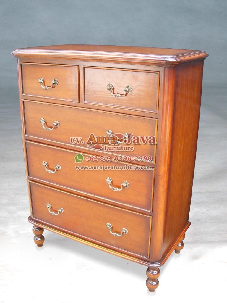 indonesia-mahogany-furniture-store-catalogue-chest-of-drawer-aura-java-jepara_031