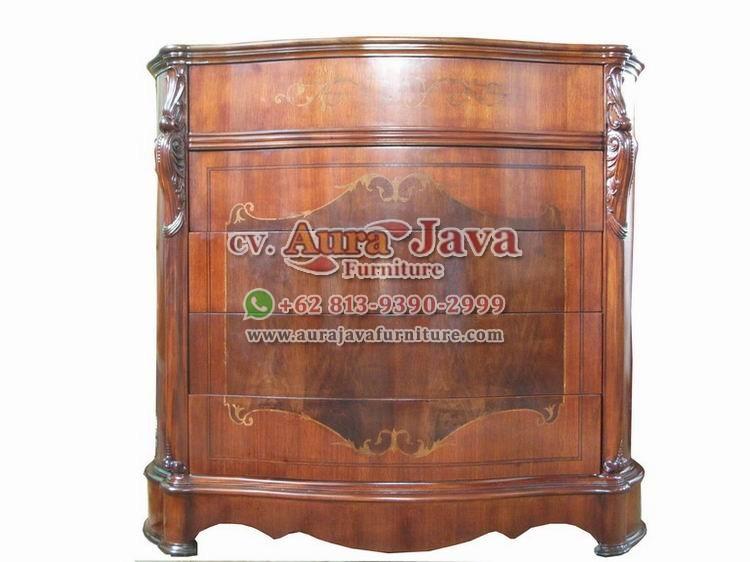 indonesia-mahogany-furniture-store-catalogue-chest-of-drawer-aura-java-jepara_035