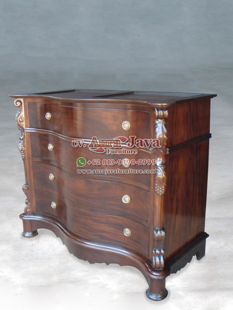 indonesia-mahogany-furniture-store-catalogue-chest-of-drawer-aura-java-jepara_036