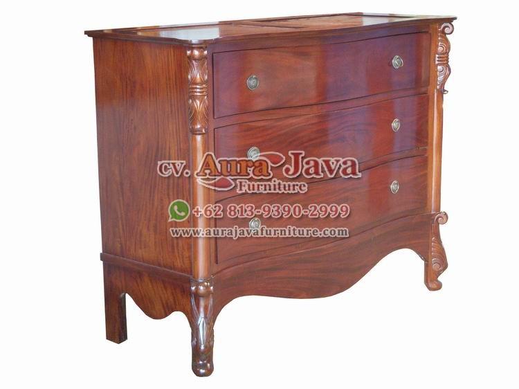 indonesia-mahogany-furniture-store-catalogue-chest-of-drawer-aura-java-jepara_037