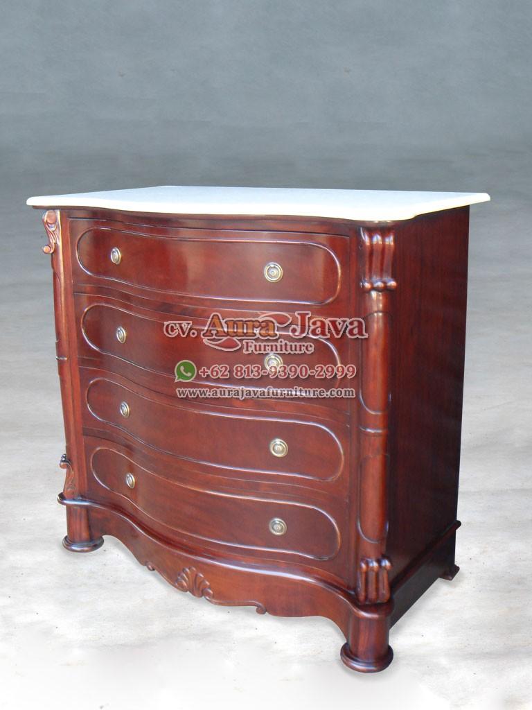 indonesia-mahogany-furniture-store-catalogue-chest-of-drawer-aura-java-jepara_038