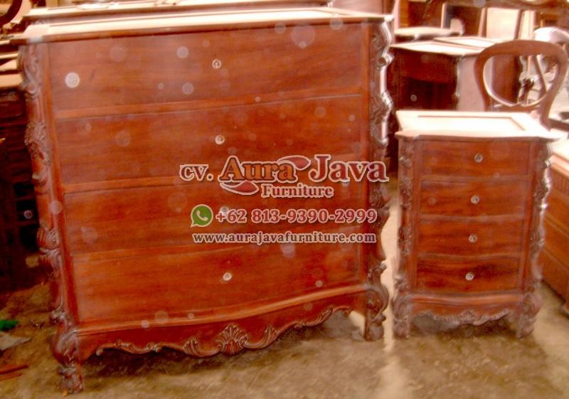 indonesia-mahogany-furniture-store-catalogue-chest-of-drawer-aura-java-jepara_039