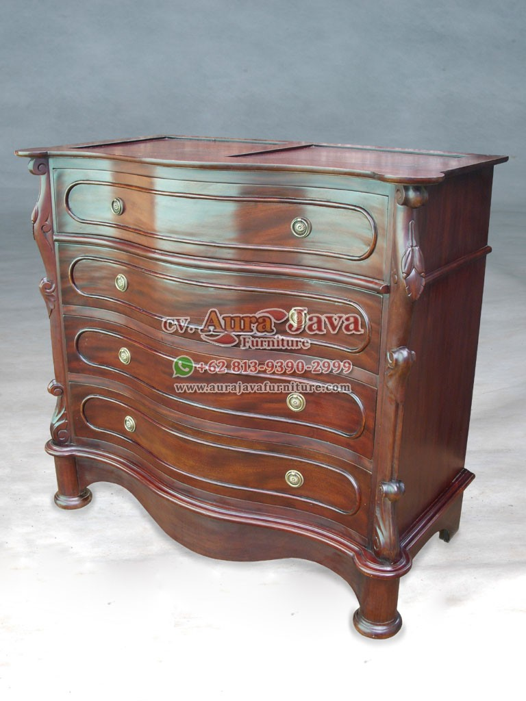 indonesia-mahogany-furniture-store-catalogue-chest-of-drawer-aura-java-jepara_040