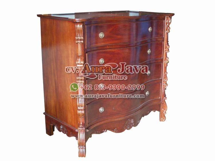 indonesia-mahogany-furniture-store-catalogue-chest-of-drawer-aura-java-jepara_044