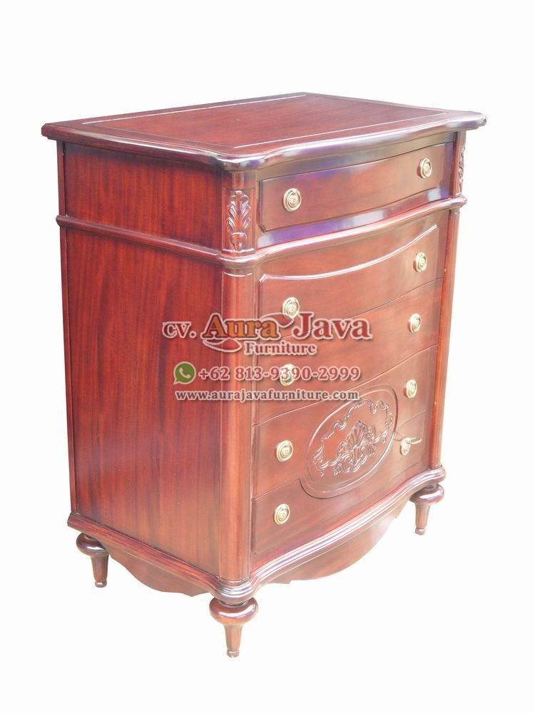 indonesia-mahogany-furniture-store-catalogue-chest-of-drawer-aura-java-jepara_045