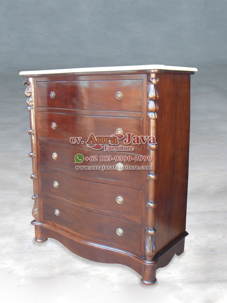 indonesia-mahogany-furniture-store-catalogue-chest-of-drawer-aura-java-jepara_046