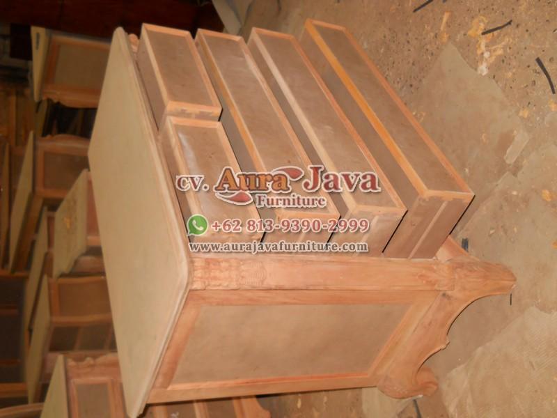 indonesia-mahogany-furniture-store-catalogue-chest-of-drawer-aura-java-jepara_055