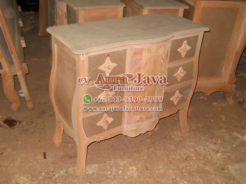 indonesia-mahogany-furniture-store-catalogue-chest-of-drawer-aura-java-jepara_056