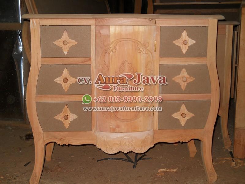 indonesia-mahogany-furniture-store-catalogue-chest-of-drawer-aura-java-jepara_057