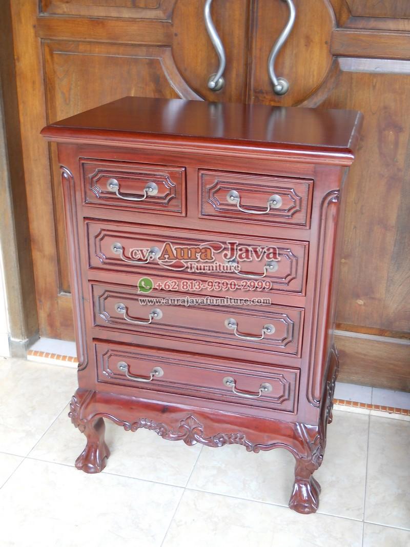 indonesia-mahogany-furniture-store-catalogue-chest-of-drawer-aura-java-jepara_060