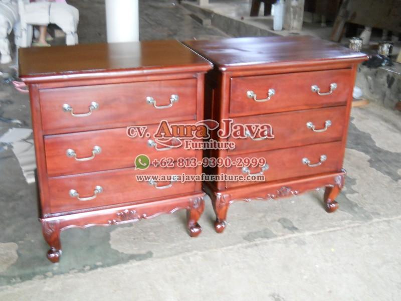 indonesia-mahogany-furniture-store-catalogue-chest-of-drawer-aura-java-jepara_061