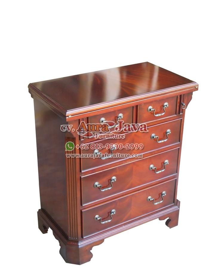 indonesia-mahogany-furniture-store-catalogue-chest-of-drawer-aura-java-jepara_064