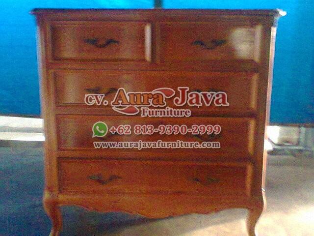 indonesia-mahogany-furniture-store-catalogue-chest-of-drawer-aura-java-jepara_066