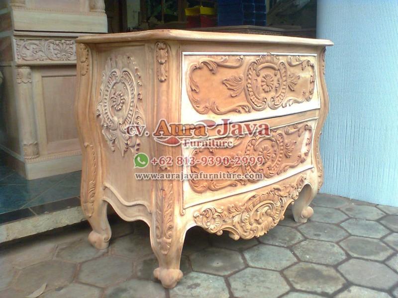 indonesia-mahogany-furniture-store-catalogue-chest-of-drawer-aura-java-jepara_068