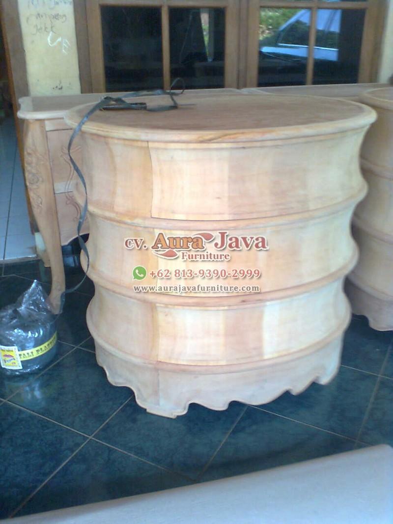 indonesia-mahogany-furniture-store-catalogue-chest-of-drawer-aura-java-jepara_069