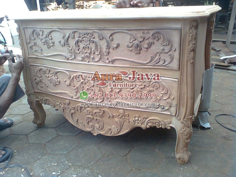 indonesia-mahogany-furniture-store-catalogue-chest-of-drawer-aura-java-jepara_072