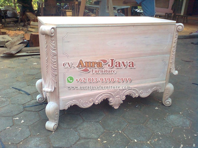 indonesia-mahogany-furniture-store-catalogue-chest-of-drawer-aura-java-jepara_073