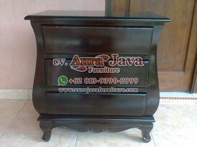 indonesia-mahogany-furniture-store-catalogue-chest-of-drawer-aura-java-jepara_076