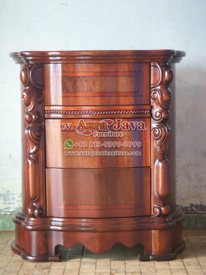 indonesia-mahogany-furniture-store-catalogue-chest-of-drawer-aura-java-jepara_078