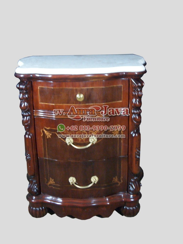 indonesia-mahogany-furniture-store-catalogue-chest-of-drawer-aura-java-jepara_079