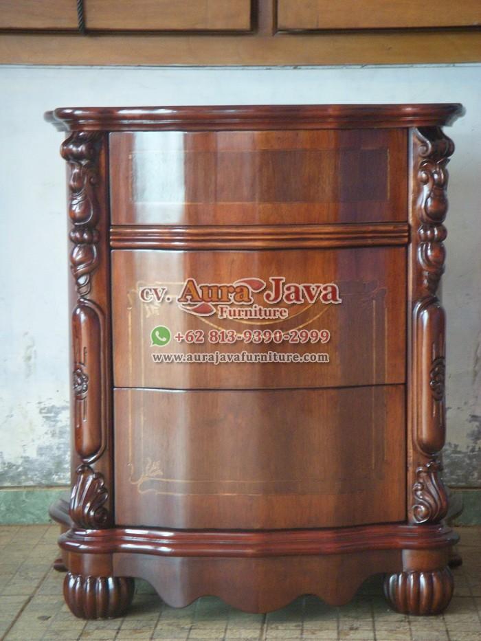indonesia-mahogany-furniture-store-catalogue-chest-of-drawer-aura-java-jepara_080