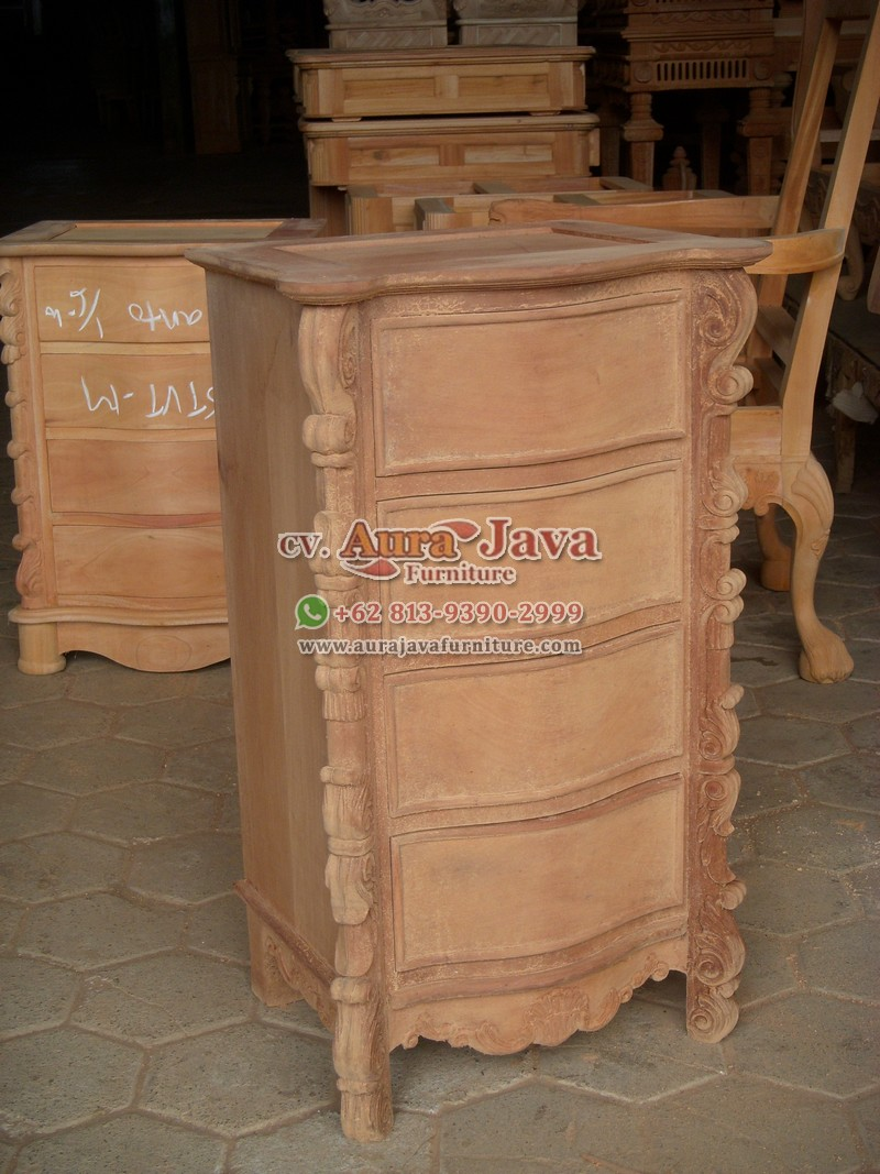 indonesia-mahogany-furniture-store-catalogue-chest-of-drawer-aura-java-jepara_090